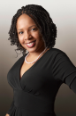 Kimberly A. Ferguson - Motivational Speaker